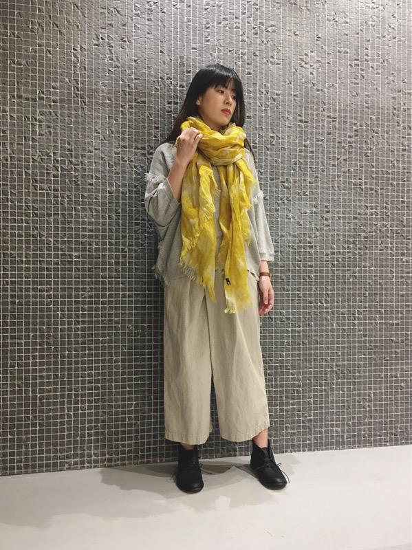 IMG_5714 (1)