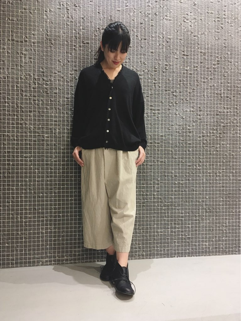 IMG_5715 (1)