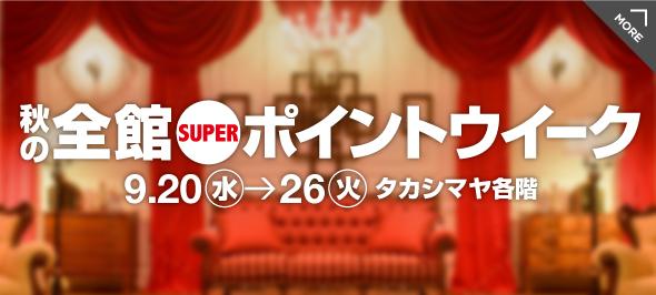 ten_main_autumn_superpoint_170918