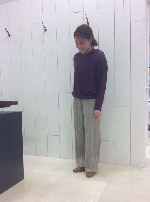 IMG_4266