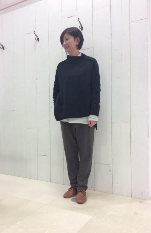 IMG_4881