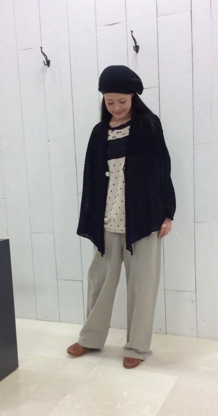 IMG_5586