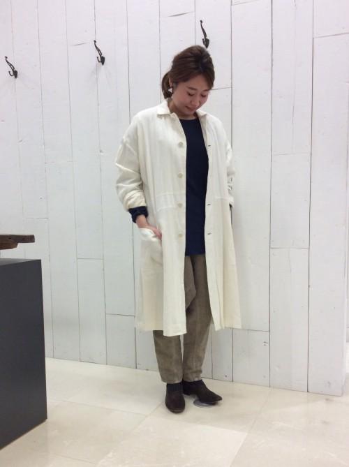IMG_5706
