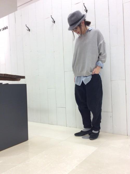 IMG_6074