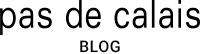 pas de calais blog